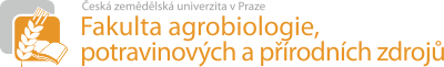 Agroporadce.eu